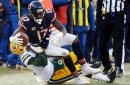 2017 NFL free agency rumors: What do the odds tell us about Alshon Jeffery?