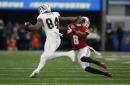 Carolina Panthers: The Need for a Playmaker