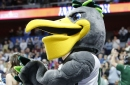 Scouting the Opposition: Tulane Green Wave