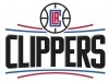 Clippers return home to face Atlanta on Wednesday