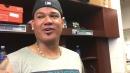 Mariners' ace Felix Hernandez: 'I've got to prove people wrong'