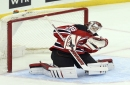 New Jersey Devils vs. Colorado Avalanche: LIVE score updates and chat (2/14/16)