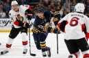 Sabres at Senators Game Thread
