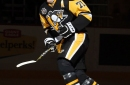 Penguins vs. Canucks: Welcome back Geno, Pens skate away with 4-0 win