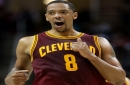 Cleveland Cavaliers' Channing Frye, back in his typical role, makes case to be Kevin Love's replacement