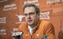 Pick 6: Rhule, Herman among new coaches facing scrutiny The Associated Press