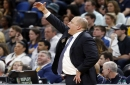 LeBron James as Jason Kidd and Derrick Williams' retribution against Timberwolves: Fedor's five observations