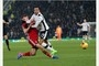 Match Verdict: crazy and costly clash sees stumbling Derby County...