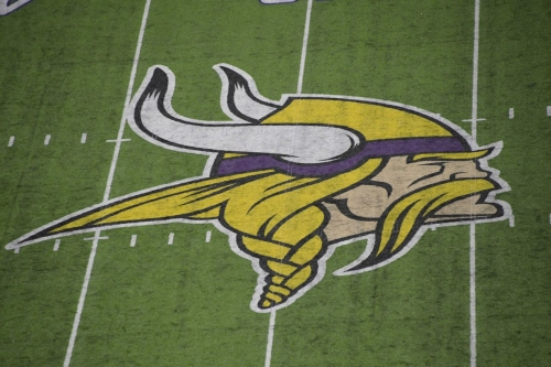 The Vikings Are Hiring A Social Media Manager