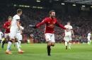 Manchester United player Juan Mata reveals instructions Jose Mourinho has given him