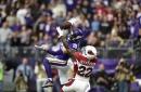 Should the Ravens sign Tony Jefferson or Jahleel Addae?