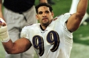20 Best Free Agent signings in Ravens history