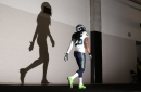 Century Links 2/15: Seattle Dodges Bullet on Sherman Injury Misconduct, and other Seahawks News
