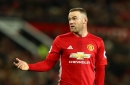 Three to miss Manchester United's Europa League tie