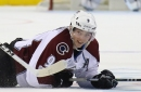Landeskog? Duchene? Another? Assessing Boston's trade options with Colorado
