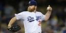 Don't Sleep on Brett Anderson in Fantasy Baseball