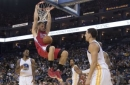 Los Angeles Clippers: Top 5 Blake Griffin Dunks