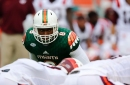 Names to know on day two and three of the 2017 NFL Draft for the Arizona Cardinals