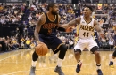 Cavaliers vs. Pacers: game preview, start time, TV information