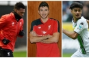 Will Daniel Sturridge stay? Where's Grujic? Will Markovic get another chance? Liverpool reporter James Pearce answers your questions