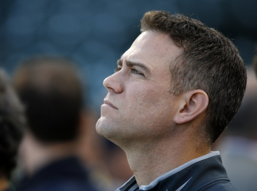 Cubs done with winter moves, stay flexible for deadline deals