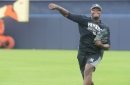 With Michael Pineda, 'stuff' has never been the problem