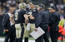New Orleans Saints 2017 free agency outlook: Quarterbacks