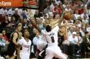Portland Trail Blazers' Al-Farouq Aminu will not play vs. Utah Jazz
