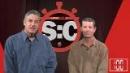 Watch: Grace on TV; trade Goldschmidt, Greinke?