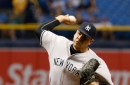 Dellin Betances reporting to spring training after arbitration hearing; expanded role for Alex Rodriguez