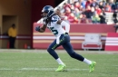 Seahawks avoid punishment for not reporting Richard Sherman's knee injury
