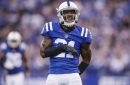 Colts position review: Big changes in store for secondary?