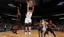 Boston Celtics Trade Rumors: Could Danilo Gallinari Deal Happen With Nuggets?