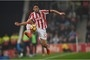 Stoke star Peter Crouch prepared to be patient with Ramadan Sobhi