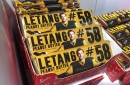 Kris Letang now has his own chocolate bar