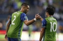 Four questions facing Sounders in final preseason games