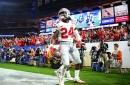Mel Kiper NFL Mock Draft 2.0: Chargers Improve Secondary With Malik Hooker