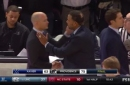 Game Highlights: Providence Friars - Xavier Musketeers