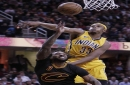 Cavaliers: LeBron scores 31 in win over Pacers