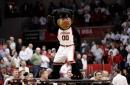Green Wave Envelops Bearcats: WBB Drops Fifth in Last Six