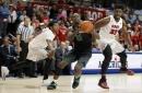 Tulane's upset bid falls just short in an 80-75 loss to No. 19 SMU