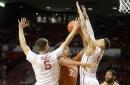Oklahoma Sooners Basketball: OU defeats Texas, 70-66