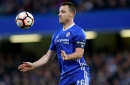 John Terry rejected three MLS clubs in January to stay with Chelsea — report