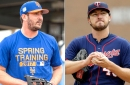 How ex-Yankee Phil Hughes calmed Matt Harvey's surgery fear