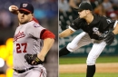 Nationals' risky closer void, and every MLB team's big question