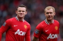 Manchester United great Paul Scholes gives his verdict on Wayne Rooney and Zlatan Ibrahimovic
