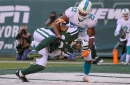 Jets Mailbag: What to Make of Devin Smith?