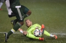 Vancouver Whitecaps Close out Pre-Season with Loss to Portland Timbers