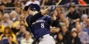 Fantasy Baseball: Don't Let Regression Fears Scare You Off Ryan Braun