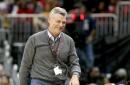 Atlanta Hawks valued at $885 million in latest Forbes estimate